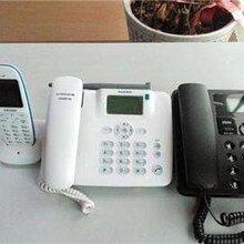 怎么裝東莞無線固話,辦公移動無線座機電話
