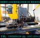 数控液压冲钻复合机,液压冲钻孔机,板材冲钻机床,液压冲孔机