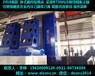三坐标数控深孔钻床,深孔钻规格型号,深孔钻床加工视频,深孔钻厂家直销