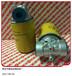 直销SPL-10×10/25旋转式管路滤芯/液压滤芯/回油滤芯