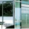 杨浦修门范围,自动门,感应门,电动门,玻璃门维修