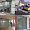 上海感应门维修,上海自动门维修,上海修门服务中心