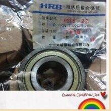 哈尔滨轴承HRB轴承深沟球轴承图片