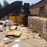 移动式废纸打包机厂家A蓟县移动式废纸打包机厂家A移动式废纸打包机厂家价格