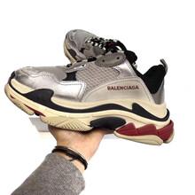 揭秘一下鞋子批發市場進貨渠道哪里有,一般價格多少錢圖片