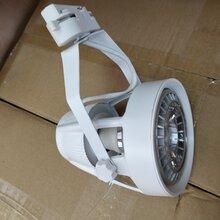 led商業照明,LED太陽能,LED戶外燈
