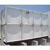 供新疆和田玻璃钢水箱和喀什铁皮水箱价格