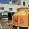 供新疆冷却塔和新疆圆形冷却塔价格