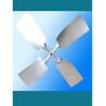 供新疆昌吉冷却塔配件和伊犁冷却塔风机销售