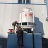 供吐鲁番冷却塔和新疆不锈钢冷却塔制造