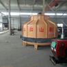 供新疆昌吉玻璃钢冷却塔和库尔勒冷却塔厂