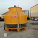 供新疆和田工業冷卻塔和伊犁冷卻水塔批發