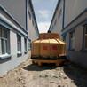 供新疆和田高效冷却塔和喀什小型冷却塔厂