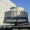供新疆冷却塔和乌鲁木齐逆流式冷却塔价格