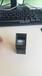 光学指纹模组解决干手指识别问题-深圳指昂科技