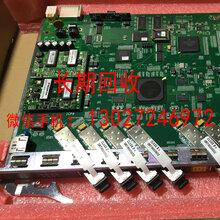 全国回收GC8B_XG8A__烽火HG6201光纤到户图片
