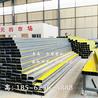 海洋踏板制品供应厂家青岛合塑