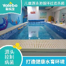天津钢结构拼接游泳健身器械大型室外组装式钢结构泳池