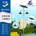 楊家太陽能路燈多少錢一臺6米桿