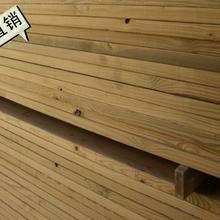 柳桉木現在什么價格柳桉木廠家柳桉圖片柳桉木優點圖片