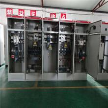 青浦区高压电缆回收电话欢迎您询问图片
