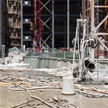 青浦区合金钢、高温钢回收厂家回收期待合作图片