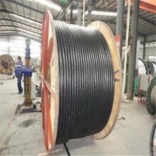 嘉定区回收旧电缆线回收厂家市场价格图片