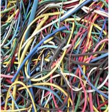 奉贤区回收光纤光缆-回收中心欢迎您咨询图片