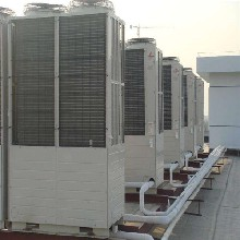 杭州發電機回收電話歡迎在線咨詢圖片