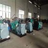 上海焊条回收欢迎来电咨询