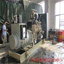 金华市油浸变压器回收-回收油浸变压器图片
