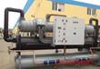 合肥市肥东县回收-中央空调机组--公司诚信经营