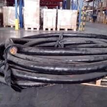 港闸区—回收二手设备-港闸区—二手设备回收公司图片