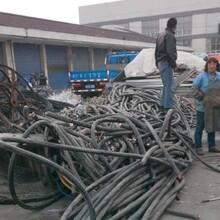 亭林镇—回收317不锈钢-亭林镇—317不锈钢回收公司图片