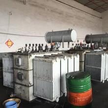 七宝镇—回收紫铜排-七宝镇—紫铜排回收公司图片