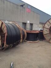 衢江區中頻爐回收(西藏新聞)圖片