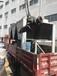奉賢回收單晶爐爐膽單晶爐爐膽回收