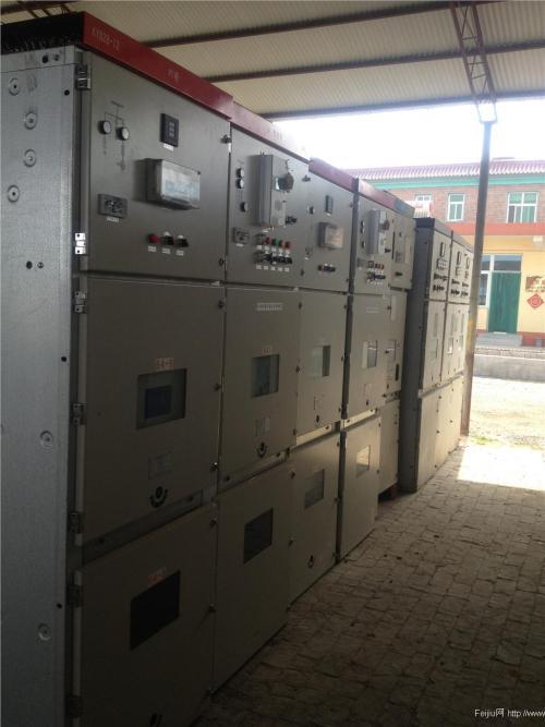 江桥镇远东电缆回收回收远东电缆