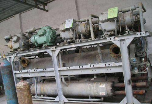 临泉电动机回收回收电动机