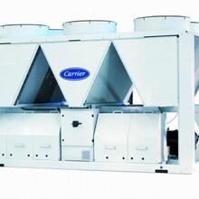 宝应—回收中频炉-宝应—中频炉回收公司图片