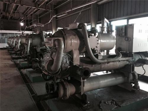 义安区钨钢钻头回收回收钨钢钻头
