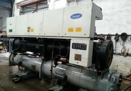 当涂发电机回收回收发电机