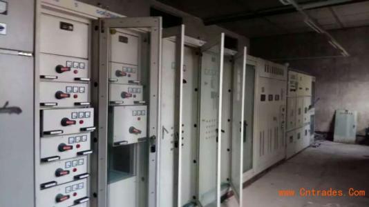 杭州起轮发电机组回收回收起轮发电机组