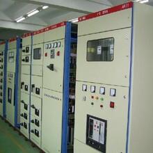 新北区—回收低压配电柜-新北区—低压配电柜回收公司图片