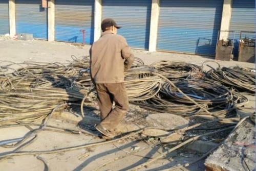 浦江废旧钨钢回收回收废旧钨钢