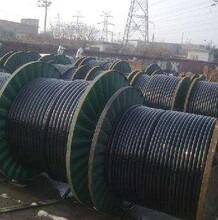 兰溪废紫铜回收-近期收购行情哪家价格高图片
