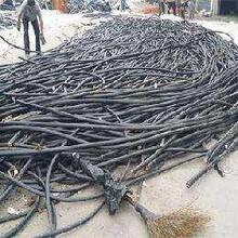 余姚回收整盘电缆-回收整盘电缆-公司报价图片