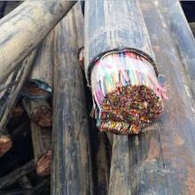 桐乡回收光伏电缆-回收光伏电缆-上门收购图片