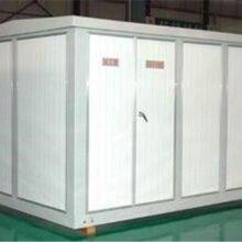 嘉定区当地回收干式变压器(嘉定区公司报价