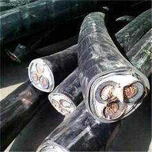 亳州70电缆线回收-哪里有回收的图片